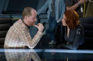 Avengers 2 : Joss Whedon réalisera la suite, le papa de Buffy est une star