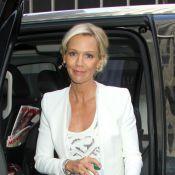 Jennie Garth : Très amaigrie et transformée après son divorce...