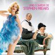 Madame Henderson présente  (2007) de Stephen Frears.