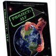 Le Projet Alf, téléfilm de 1996