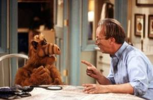 Alf : Un film en préparation pour la série culte
