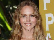 Jennifer Lawrence et Kerry Washington atouts de charme d'un club très fermé