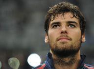 Yoann Gourcuff : Une grave blessure et le cauchemar continue pour le Lyonnais