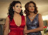 Whitney Houston : La sortie de son dernier film, Sparkle, annulée en France