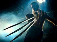 X-Men : Un fan de Wolverine s'arme de griffes pour agresser son ami