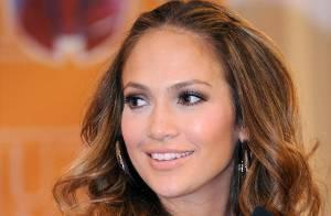 PHOTOS : Jennifer Lopez et Marc Anthony, premier voyage avec les jumeaux !