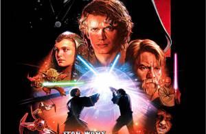 Star Wars 3D : Les épisodes II et III en 2013, George Lucas continue d'encaisser