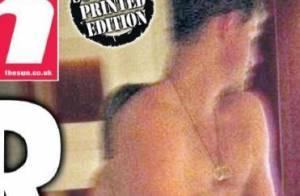Prince Harry : Après le scandale, il quitte Facebook pour se protéger
