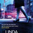 Linda Fairstein -  Night Watch  - un polar inspiré de l'affaire DSK, 2012.