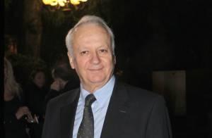 Jean-Marie Cavada : Le député et homme de télé victime d'un cambriolage
