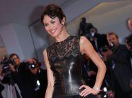 Mostra 2012 : Olga Kurylenko, de James Bond girl à déesse de Terrence Malick