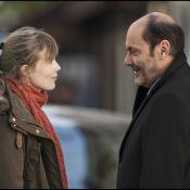 Sorties cinéma : Isabelle Carré sans-papiers et Matthew McConaughey violent
