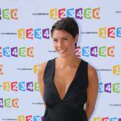 Alessandra Sublet (C à Vous) tâcle à nouveau Le Grand Journal