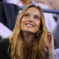 Stanislas Wawrinka - Page 2 929616-czech-s-thomas-berdych-s-girlfriend-200x200-2