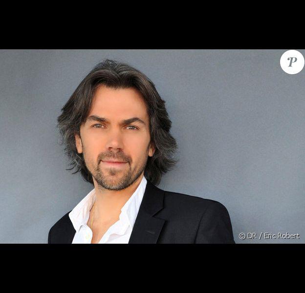 Aymeric Caron débarque dans On n'est pas couché, ce samedi 7 septembre 2012.