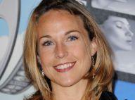 Aurélie Vaneck (Plus Belle la Vie) : Son plus grand bonheur, sa fille Liberté