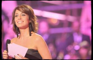 Virginie Guilhaume : Bienvenue chez M6 !