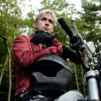 Ryan Gosling dans  The Place Beyond The Pines  de Derek Cianfrance.