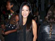 Michelle Kwan : Fiançailles de la quintuple championne du monde de patinage