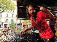 Techno Parade 2012 : Le phénomène qui transforme Paris en dancefloor