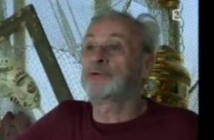 Jacques Antoine : Le créateur de Fort Boyard et du Schmilblick est mort