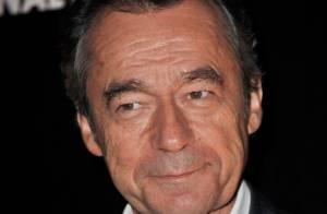 Michel Denisot prend la tête du Vanity Fair français lancé en 2013