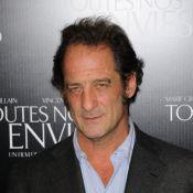 Vincent Lindon prêt à arrêter le cinéma : ''C'est devenu trop de souffrance''