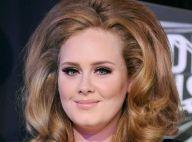 Adele : Nouveau défi XXL dans la mode  ?