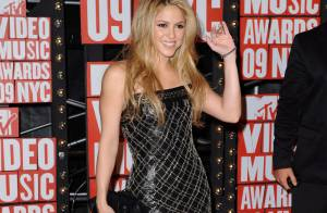 Le cancre de la mode : Shakira, enceinte, va-t-elle nous épater côté look ?