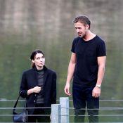 Ryan Gosling, Rooney Mara : Retour dans ''l'obsession sexuelle et la trahison''
