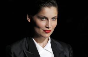 Laetitia Casta et Bianca Balti : Beautés renversantes à l'italienne