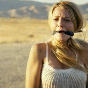 Sorties cinéma : Les Savages et Les Seigneurs face à un énième Resident Evil