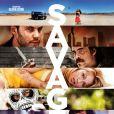 Savages , le film survitaminé d'Oliver Stone en salles dès aujourd'hui.