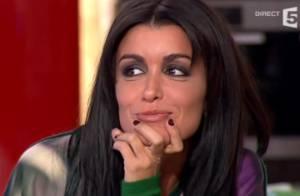 The Voice 2 - Jenifer, de nouveau coach : ''Normalement oui !''