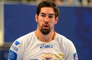 Montpellier Handball : Les frères Karabatic et leurs coéquipiers mis en examen