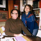 Mort de Claude Pinoteau - Danièle Thompson : 'Il a caché qu'il était malade'