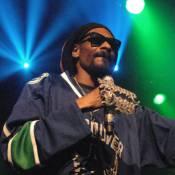 Snoop Dogg votera pour Barack Obama car ''Michelle a un gros c**''