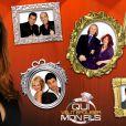 Bande-annonce de Qui veut épouser mon fils ? 2, dès le 2 novembre 2012 sur TF1