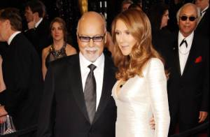 Céline Dion : Son mari René, victime d'un malaise sous les yeux de René-Charles