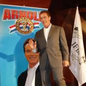 Arnold Schwarzenegger : Pour reconquérir Maria Shriver, il est prêt à tout