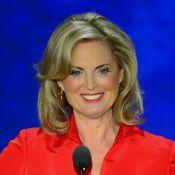 Michelle Obama - Ann Romney : Duel de look entre la First Lady et sa challenger
