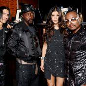 Black Eyed Peas : Après la gloire, les ennuis... Ils sont assignés en justice !