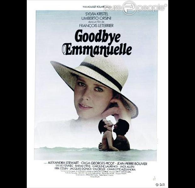 958927-sylvia-kristel-dans-goodbye-emmanuelle-620x0-1.jpg