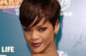 PHOTOS : Les Bet Awards rassemblent les stars !