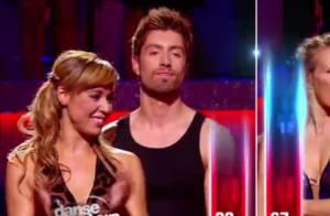 Danse avec les stars 3 : Chimène Badi éliminée, Lorie se dévoile, Taïg se révèle
