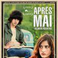 Le film Après mai d'Olivier Assayas
