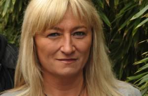 Christine Bravo : En guerre avec Stéphane Bern pour son grand retour à la télé ?