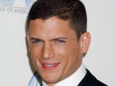 Quel est le point commun entre Wentworth Miller et Justin Timberlake ?