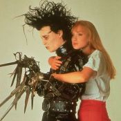 Winona Ryder : Comment Tim Burton a sauvé et resauvera sa carrière