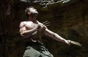 X-Men, Bryan Singer et Wolverine : Du nouveau chez les mutants